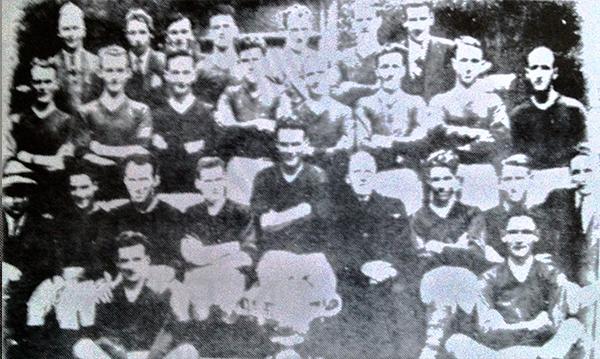 1931Kerry
