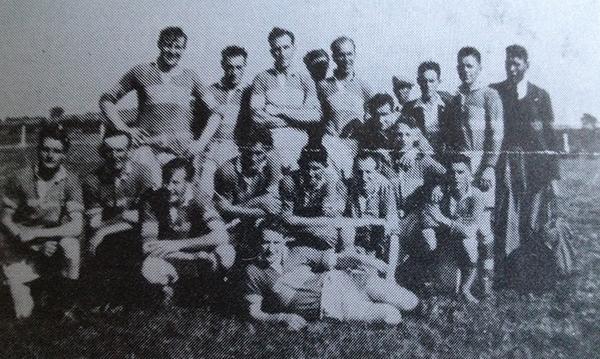 1949team