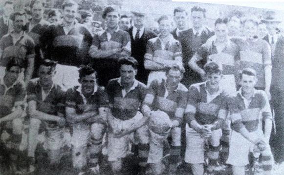 1953team