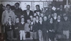 1990nklSchool