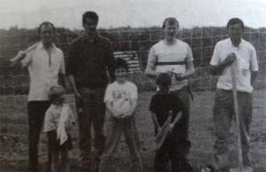 1992goals