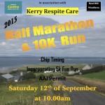 A3-Poster-Half-Marathon-2015